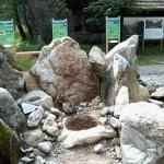 lapidarium wZakopanem