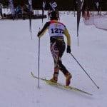 zawody-sprinty