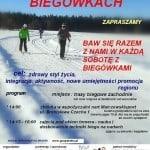 soboty_na_biegowkach