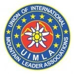 Międzynarodowy Przewodnik Górski UIMLA