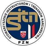 sitn-logo