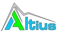 altius-logo